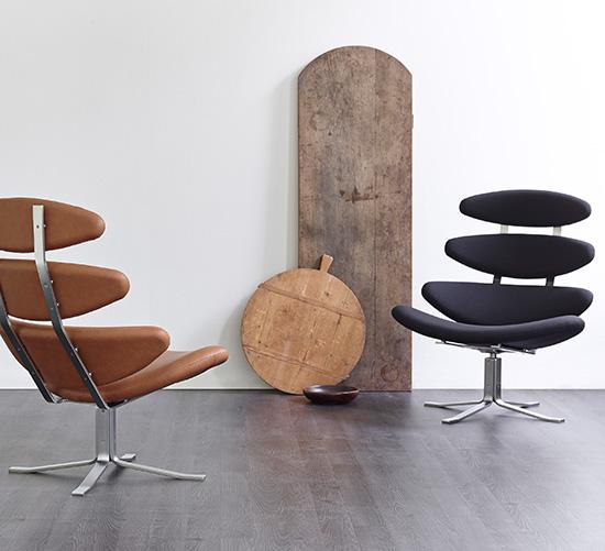 mono cph - Loungemøbler